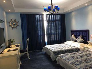 紫阳花园酒店