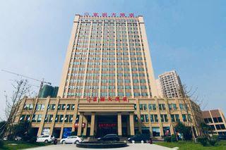 富丽大酒店