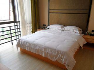 金斑马商务酒店