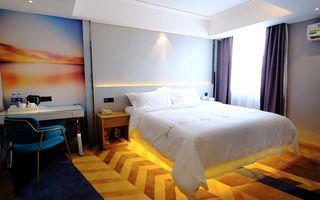 莱卡铂美酒店