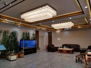 誉隆轩商务酒店