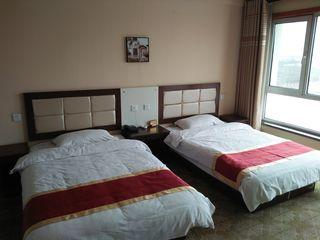 润泽商务酒店