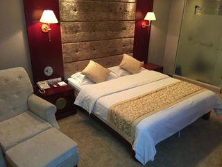 金凤大厦酒店