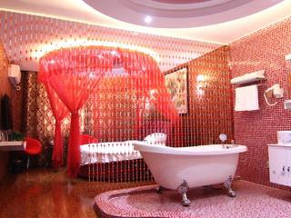 四季阳光酒店