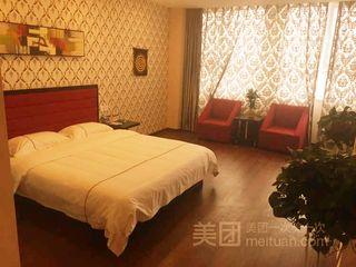 速8酒店(曹县店)