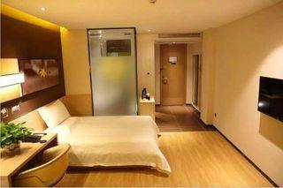 7天连锁酒店(连州汽车站店)