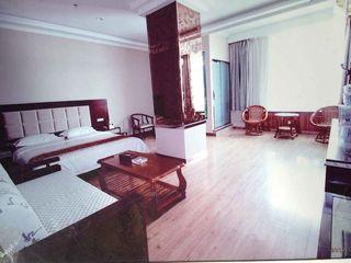 香格里拉宾馆