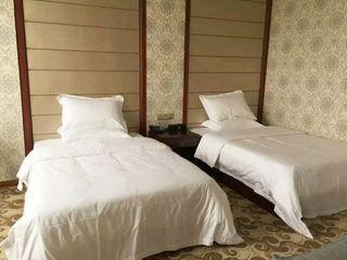 桔子时尚酒店