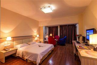 华悦酒店公寓
