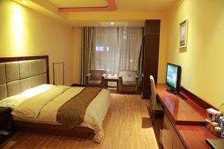 兴亚大酒店