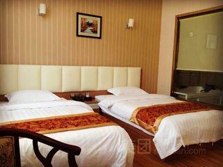 四季微酒店