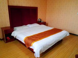 红太阳商务宾馆