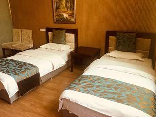 瑞尼商务酒店