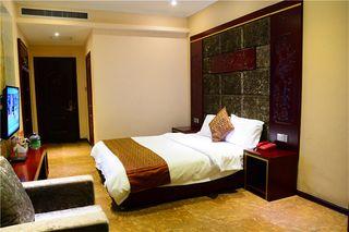 七子酒店(南环路店)