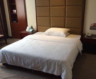 长城大酒店