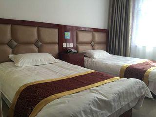 港湾家庭宾馆
