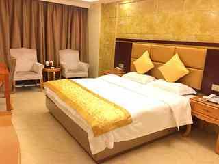 翔龙大酒店