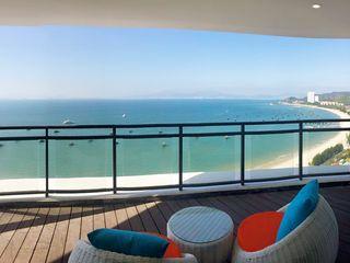 巽寮湾海公园云海度假酒店