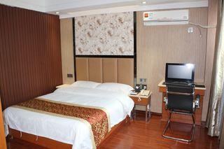 欧米罗商务酒店