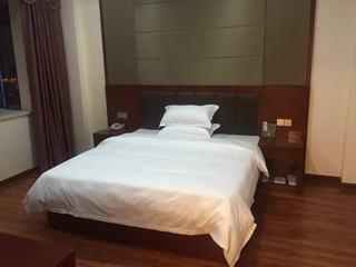 荣胜大酒店