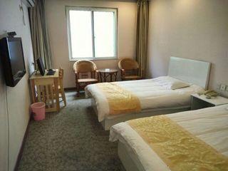 嘉悦商务酒店