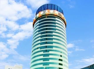 沈阳高登大酒店