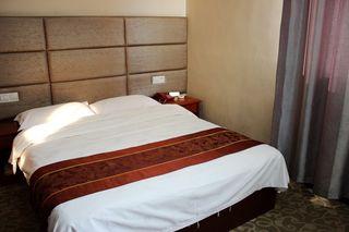 龙洋大酒店