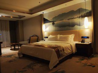 云皓大酒店