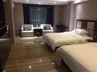 138精品酒店