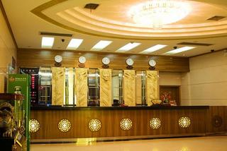 龙苑商务宾馆