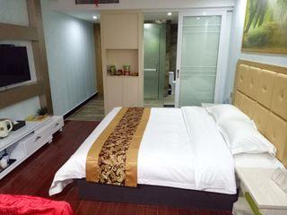 楚添禾商务酒店(桥南店)