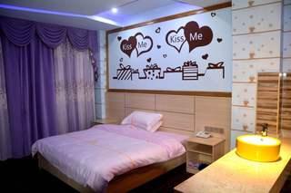 儋州万利园宾馆