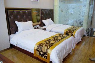 瑞丰商务酒店