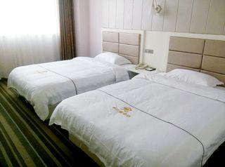 燕之星商务酒店