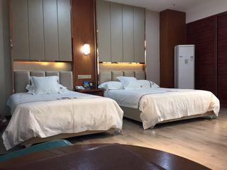 良辰美景精品酒店