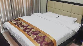 爱尚快捷宾馆