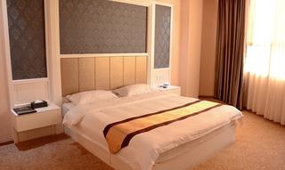 118快捷酒店