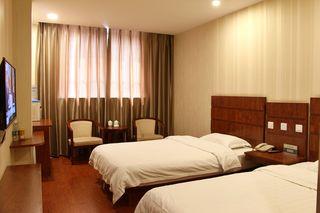 嘉宸商务酒店
