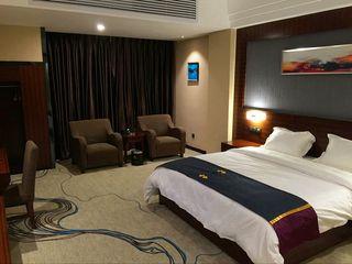 澳星假日酒店