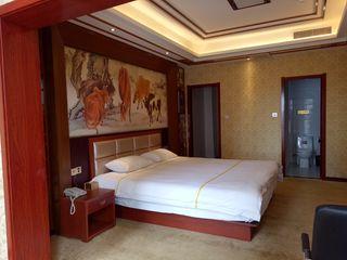 远东大酒店