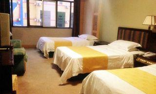惠通大酒店