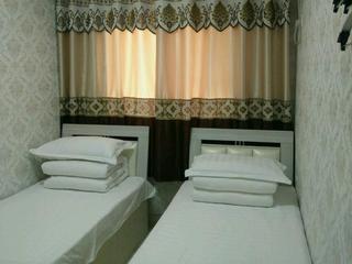 华荣园旅馆