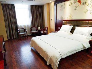 东都商务酒店