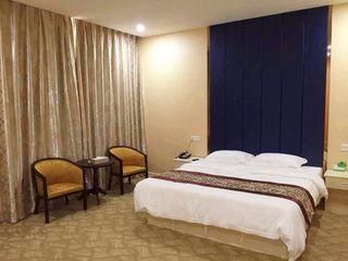 陶源商务酒店