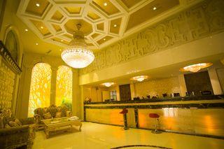 昆明倬怡酒店