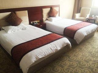 瑞荣国际大酒店