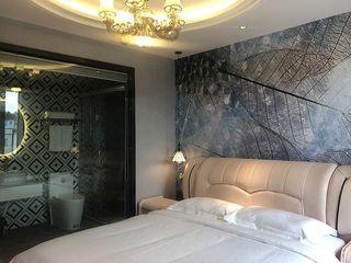 99优选酒店(麻城西环南路店)