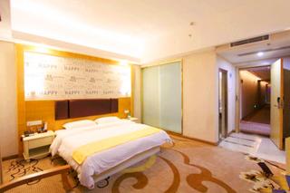 碧海湾酒店