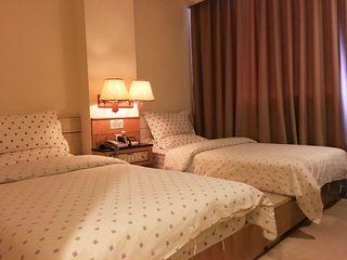 雅致酒店(幸福店)