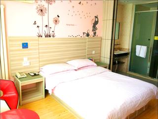 鑫港时尚酒店